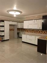 فروش 127 متر آپارتمان واقع در فرح آباد شانزدهم