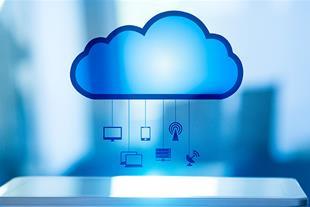 انجام کلیه خدمات سخت افزاری و نرم افزاری شبکه