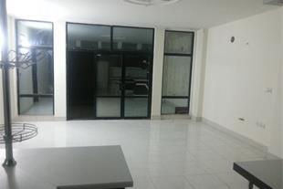 رهن و اجاره آپارتمان در اصفهان 100 متر