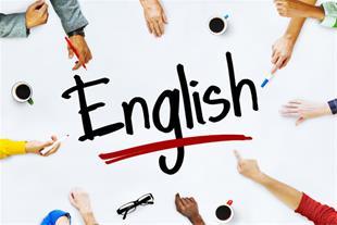 تدریس خصوصی زبان در ساری