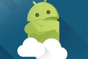 ساختن اپلیکیشن موبایل برای سایت یا وبلاگ