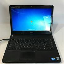 لپ تاپ دست دوم Dell N4030