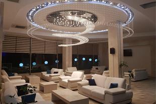 پیش فروش برجهای ساحلی و مرکز شهر در کیش