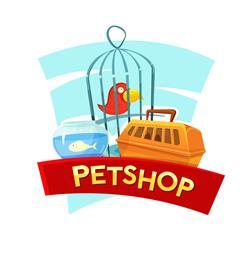 بهترین پت شاپ شیراز | پت شاپ سگ گربه در شیراز - 1