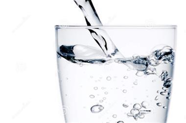 بهترین مارک دستگاه تصفیه آب خانگی