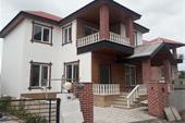 خرید ویلا دوبلکس نوساز شهرک جنگلی بنا 215