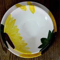 ظروف سرامیکی لاکچری- پخش عمده و تکی ظروف سرامیک