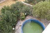 اجاره روزانه ویلا مبله در همدان