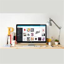 خدمات طراحی سایت وسئو