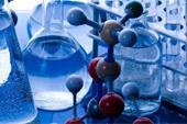 تامین و عرضه مواد شیمیایی صنعتی و آزمایشگاهی