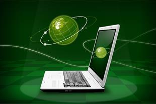 خدمات حسابداری،حسابرسی،مشاوره مالی و مالیاتی