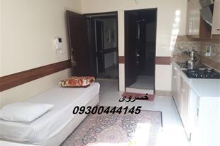 اجاره آپارتمان مبله در مشهد خانه مبله توکلی
