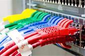 خدمات  راه اندازی و پشتیبانی شبکه های کامپیوتری
