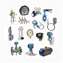 هیدرولیک - پنوماتیک - جک برقی - کامپکت