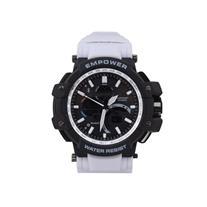 ساعت مچی امپاور مدل 10302-G