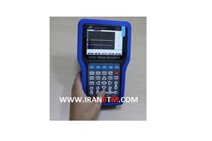 فروش  اسیلوسکوپ دستی دیجیتال JH3022E