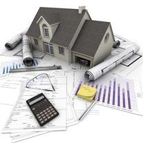 طراحی و نظارت و اجرای ساختمان