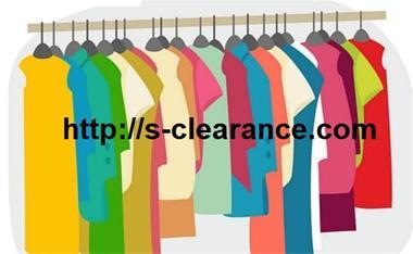 ترخیص انواع پوشاک - ترخیص کار گمرک - 1