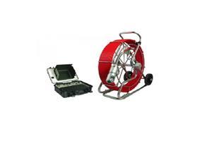 دوربین بازرسی سری AD-P2025REKC کمپانی ادلر
