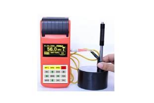 سختی سنج فلزات سری  ADPH-500 کمپانی ادلر