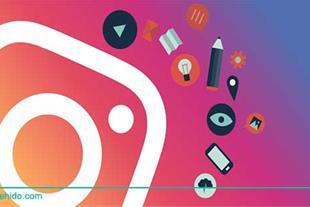 افزایش فالور واقعی و تبلیغات در اینستاگرام