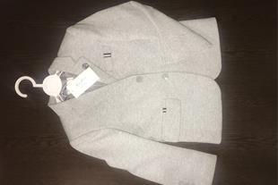 فروش انواع پوشاک کودکانه