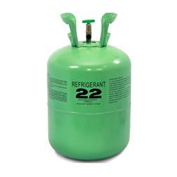 فروش انواع گاز های خنک کننده  و کولر - 1