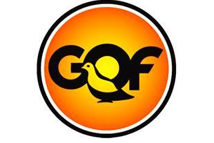دستگاه جوجه کشی هواباتور GQF