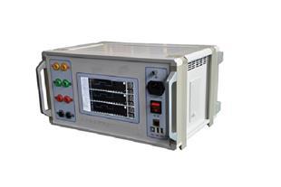 تستر ترانسفورماتور ادلر سری ADTC-5000