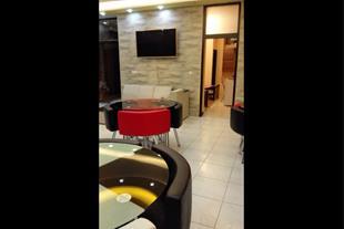 هتل کرمانیا(دوستاره)افتتاحیه نیم بها تااخرتابستان
