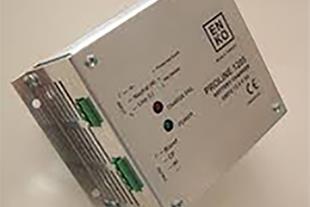 قیمت انواع باتری شارژر صنعتی
