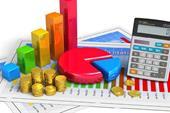 تدریس کامل حسابداری به کمک نرم افزار