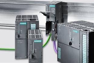 دوره جامع PLC S7-300 زیمنس ( سطح 1 )