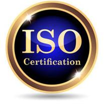 تخفیفات ویژه جهت اخذ گواهینامه بین المللی ISO