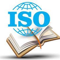 تخفیفات صدور گواهینامه استاندارد بین المللی