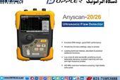 فروش دستگاه التراسونیک داپلر Anyscan-20