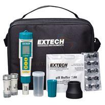 کیت کلر سنج سری EX800  کمپانی Extech