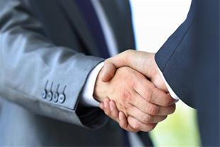همکاری با تمام عمده فروش ها
