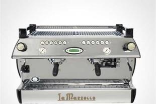 دستگاه اسپرسو لامارزوکو مدل gb5 av