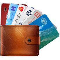 اعطای نمایندگی دستگاه های پوز بانکی نوین ارتباط PO