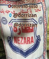 فروش کنجد پاکستانی نظاره برای روغنگیری