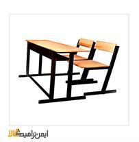 تولید نمیکت مدرسه - فروش میز و صندلی مدرسه