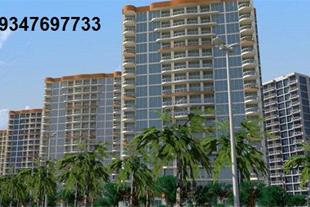 فروش آپارتمان دو خواب برجهای شهر آفتاب
