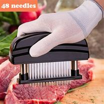 دستگاه ترد کننده گوشت