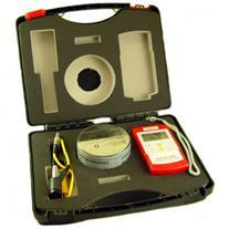 دستگاه سختی سنج فلزات HARTIP 2000