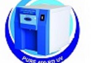فروش دستگاه آب مقطرگیری دیونایزر
