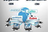 طراحی سایت فروش آنلاین بلیط هواپیما و هتل