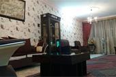 اجاره خانه در اردبیل:
