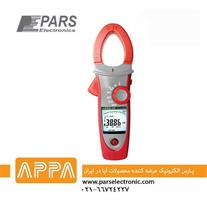 آمپر متر دیجیتال برند آپا مدل APPA-136