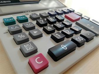 شرکت حسابداری تراز آرتام هومان - 1